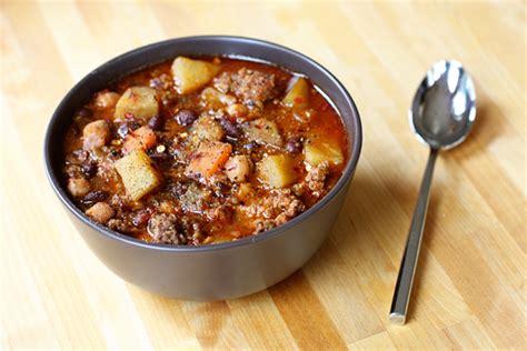 kitchen sink soup moσχαράκι καπαμάς για τις κρύες μέρες του χειμώνα infokids 2893