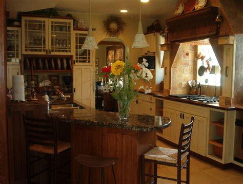 Dutch Colonial Kitchen  Traditional  Kitchen  Other. Boudreaux Cajun Kitchen Menu. Kitchen Cabinets In Orange County. Sufis Kitchen. Kitchen Colour Schemes. Kitchen Tile Backsplash Patterns. Kitchen Lighting Fixtures Lowes. Disney Kitchen Accessories. Ninja Kitchen System 1100 Nj602
