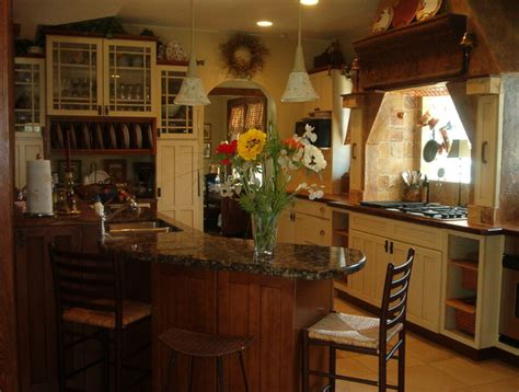 dutch colonial kitchen traditional kitchen