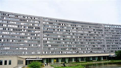 bureau international du travail biff sa spécialistes de l 39 enveloppe des bâtiments