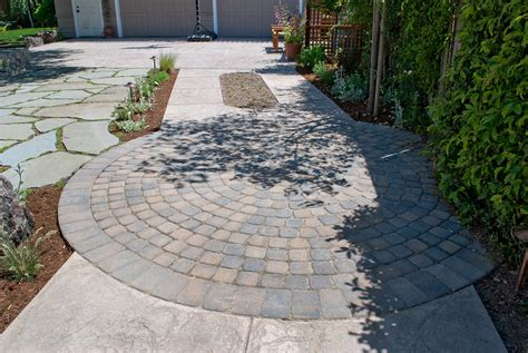 patio materials patio materials 28 images patio with mixed paving materials backyard pinterest the pros