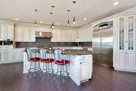 used kitchen island for sale used kitchen island for sale used kitchen island for sale kitchen island for sale