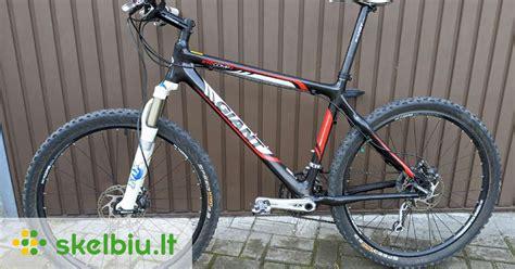 kalnu dviraciai carbon skelbimai - Skelbiu.lt