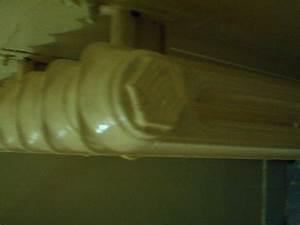 Purger Un Radiateur En Fonte : pb de chauffe radiateur en fonte sans vis de purge ~ Premium-room.com Idées de Décoration