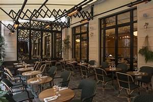 Restaurant Le Bambou Paris : bambou le restaurant thai rue des jeuneurs ~ Preciouscoupons.com Idées de Décoration