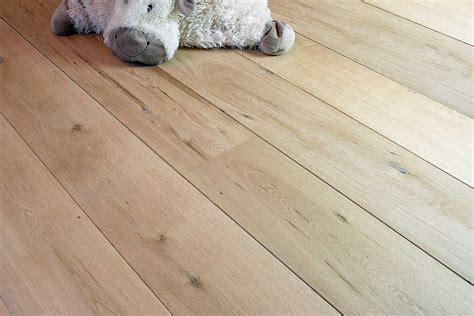 wood flooring unfinished unfiished engineered european oak wholesale trade