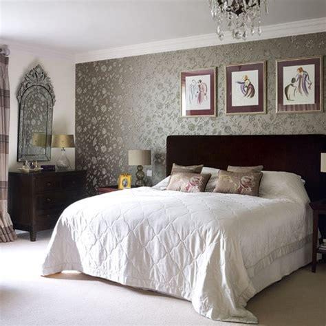 Bedroom Decorating Ideas Uk by Bedroom Ideas Designs Housetohome Co Uk
