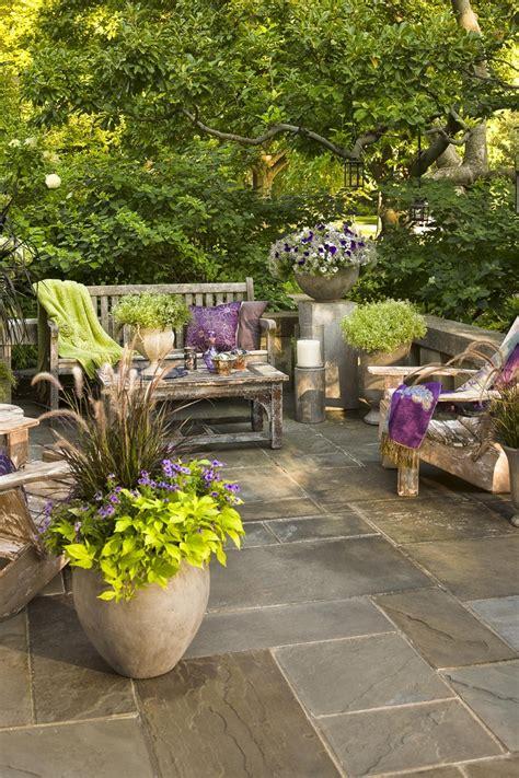 Top Beautiful Backyard Designs Inspired