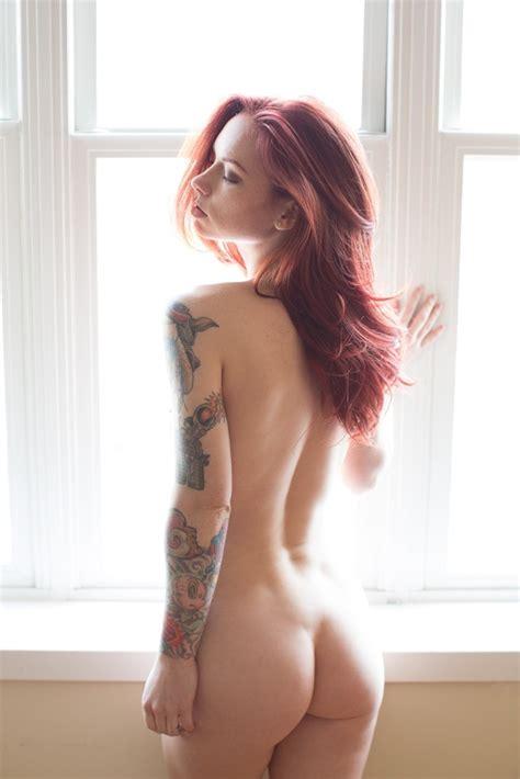 Hattie Watson Porn Pic Eporner