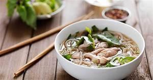 Pho Selber Machen : pho die trend suppe aus vietnam ~ Eleganceandgraceweddings.com Haus und Dekorationen