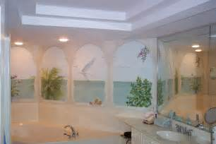 Murals For Kitchen Backsplash 21 Great Mosaic Tile Murals Bathroom Ideas And Pictures