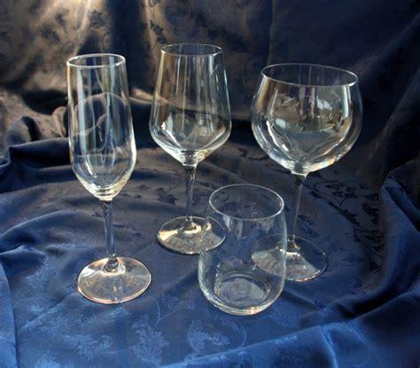 Bormioli Bicchieri Catalogo by Bicchieri Bormioli Collezione Quot Riserva Quot Noleggio