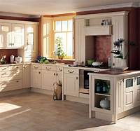 french country kitchen cabinets 9 Easy Steps to Build a French Country Kitchen | Modern Kitchens