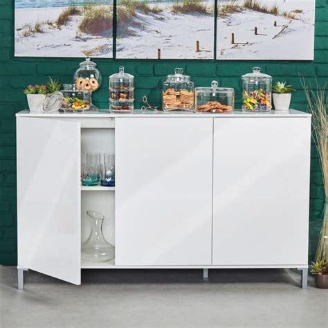Home Creation Sideboard Von Aldi Nord Ansehen! » Discountode