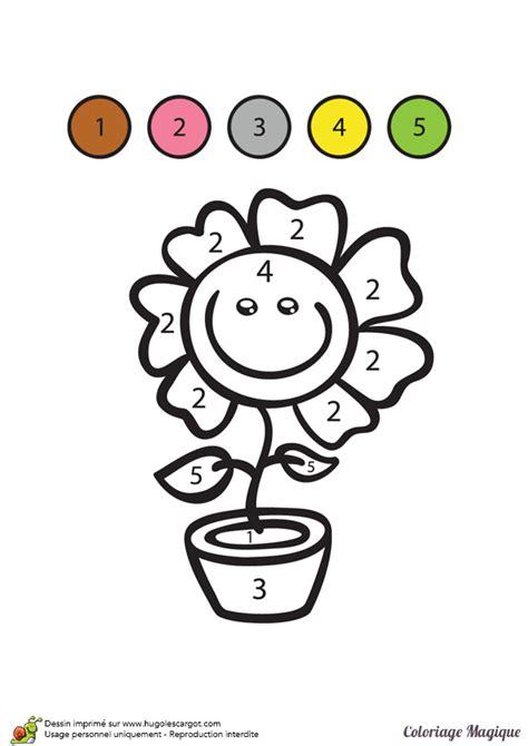 jeux gratuit de cuisine restaurant dessin à colorier d un coloriage magique maternelle une