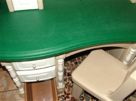 Step 2 Desk With Light by Step 2 Little Tike Kids Desk Chair Set Light Amp Clock