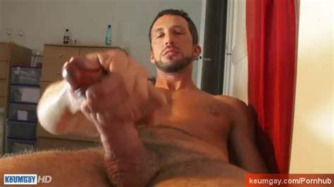 Huge Italian Cock