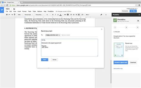 google docs add ons  rockstars   office