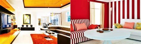 tips menentukan warna cat dinding interior rumah