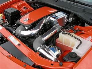 5 7 Hemi Kompressor : all your centrifugal supercharger questions answered hot ~ Jslefanu.com Haus und Dekorationen