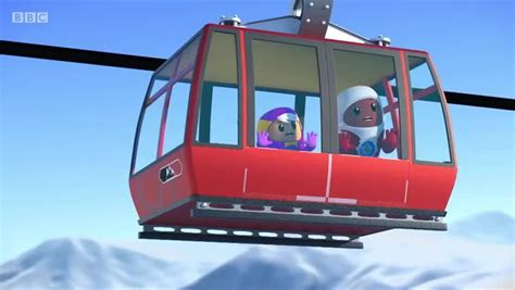 jetters season  episode  whistler mountain canada   jetters