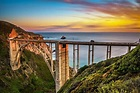 The California Road Trip of a Lifetime - Your AAA Network