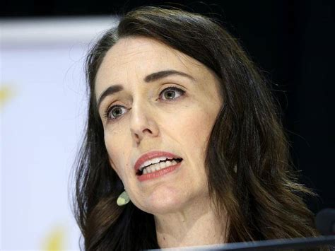 From victoria we've had an air steward who's been on multiple domestic flights, in brisbane there seems to be an infection control issue. Ardern muddled on trans-Tasman movement | Mandurah Mail ...