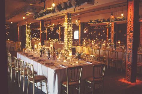 urban weddings top manchester wedding venues