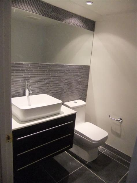half bathroom ideas gray 19 half bathroom designs ideas design trends premium