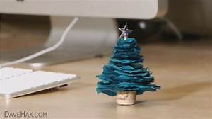 Ideal Decoration De Noel A Faire Soi Meme Pour Enfant