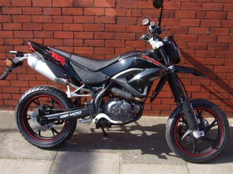 Ksr Motorcycles