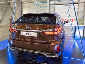 Prime Voiture Hybride 2017 : vehicule hybride 2017 passion suv renault une voiture hybride diesel d s 2017 officiel et l ~ Maxctalentgroup.com Avis de Voitures