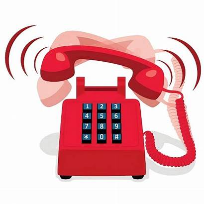 Phone Number Stop Providers Ringing Telephone Ofcom