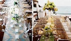 Ausgefallene Hochzeitsdeko Ideen : bilder hochzeitsdeko alle guten ideen ber die ehe ~ Sanjose-hotels-ca.com Haus und Dekorationen