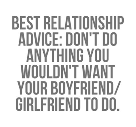 Dont Talk To My Boyfriend Quotes Quotesgram