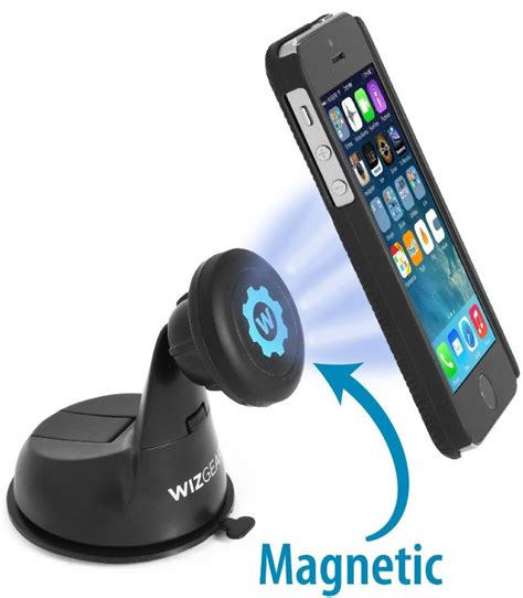 magnetic iphone car mount best iphone 6 car mounts for 2015