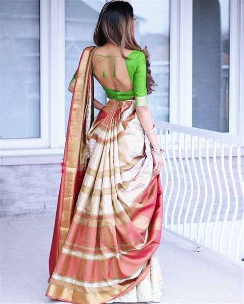 draping styles the 25 best saree draping styles ideas on