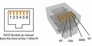 1 Wire Pi Plus 1 0