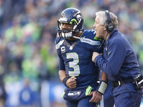 seahawks show   overrated   draft