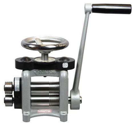 mini rolling mill  durston ebay  gbp jewelry
