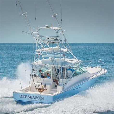 Best Offshore Fishing Boats by Best 25 Sea Fishing Boats Ideas On