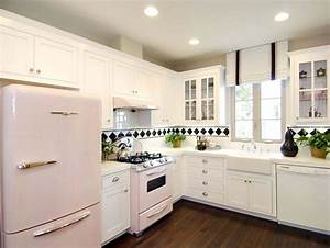 l shaped kitchen designs 2114