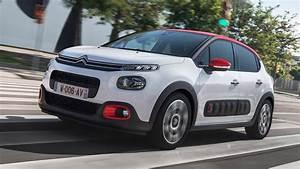 Citroën C3 Feel Business : citroen c3 hatchback 1 2 puretech 82 feel 5dr premier auto lease uk vehicle leasing ~ Medecine-chirurgie-esthetiques.com Avis de Voitures