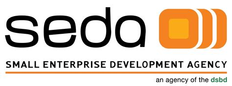 Seda Company Seda Partners With High Impact Hardware Tech Investor