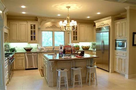 kitchen islands designs with seating kitchen kitchen island designs for large and kitchen island excellent big kitchen islands big