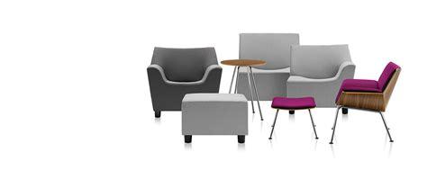 Herman Miller Swoop Chair by Swoop Lounge Seating Herman Miller
