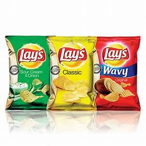 Assorted Frito Lay™ Potato Chips at Big Lots. | est ...