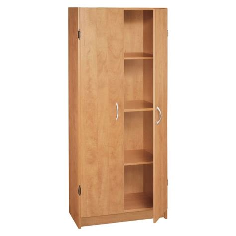 buy  kitchen pantry cabinet