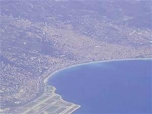 Hertz Aeroport Nice : a roports en provence transports aeroport de marseille de nimes de toulon de nice ~ Medecine-chirurgie-esthetiques.com Avis de Voitures