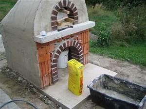 Badezuber Ofen Bauanleitung : pizzaofen bauanleitung ~ Whattoseeinmadrid.com Haus und Dekorationen